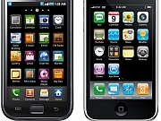 Iphone 4s, Samsung Galaxy SII ili Nokia Lumia 800